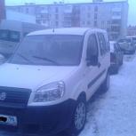 Грузоперевозки до 600кг., Екатеринбург