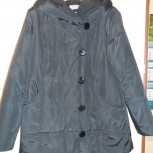 Куртка, р. 50-52, Екатеринбург