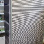 Сигаретный шкаф для магазина, Екатеринбург