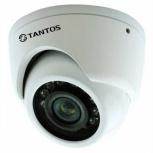 Камера видеонаблюдения, Екатеринбург
