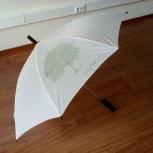 Стильный зонт, Екатеринбург