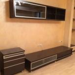 Набор экслюзивной мебели цвет венге, Екатеринбург