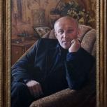 Живопись под заказ. Портрет, пейзаж, прочие жанры, Екатеринбург