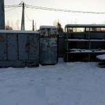 Верстак, стеллаж, Екатеринбург