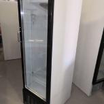Холодильный шкаф, Екатеринбург