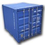 контейнер 5 т, Екатеринбург