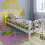 Детская кровать Сонечка, Екатеринбург