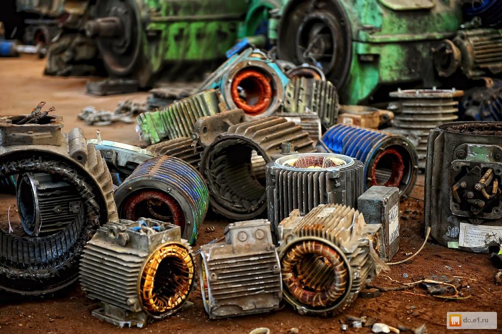 Медь на лом цена в Электросталь тонна металлолома цена в Балашиха
