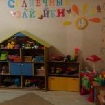 Мини садик Солнечные зайчикИ, Екатеринбург