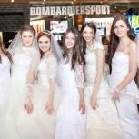 тамада музыка видео фото [инфографика], Екатеринбург