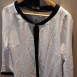 Продам блузки 54 размер, Екатеринбург