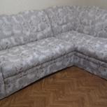 Перетяжка мягкой мебели, Екатеринбург