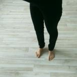 Брюки, штаны для беременных с лёгким начесом, Екатеринбург