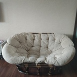 продам диван, Екатеринбург