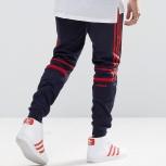 Продам мужские спортивные штаны adidas, Екатеринбург