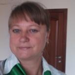 Репетитор по математике 4-11 класс, ОГЭ и ЕГЭ, Екатеринбург