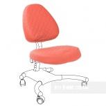Чехол для кресла Ottimo orange, Екатеринбург