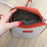 Новая сумочка, Екатеринбург