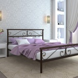 Кровать Эсмеральда Plus (Ум), Екатеринбург