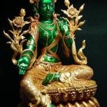 Куплю буддийские статуэтки, Екатеринбург