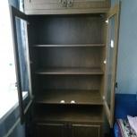 Книжный шкаф, Екатеринбург