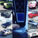 Проверка Авто Перед Покупкой, Толщиномер, Екатеринбург