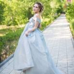 Продам вечернее платье, Екатеринбург