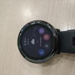 Amazfit Pace Xiaomi смарт часы фитнес трекер, Екатеринбург