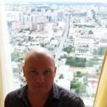 Обучение вождению легковых автомобилей .Инструктор.нс, Екатеринбург