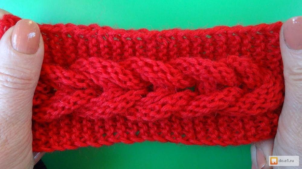 Вязание спицами в Беларуси. Сравнить цены, купить потребительские товары