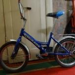 Продам велосипед детский, Екатеринбург