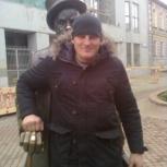 Разнорабочий монтажник на различные виды работ, Екатеринбург