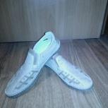 Туфли на лето, Екатеринбург