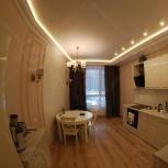 Электромонтаж электрики в квартире | электромонтажные работы, Екатеринбург