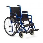 Продам кресло-коляска для инвалидов н 035 (16,17,18,19,20 дюймов) s, p, Екатеринбург