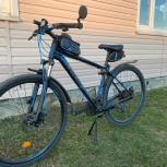 Велосипед мужской Stern Motion 29, Екатеринбург