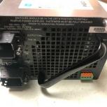 Блок питания серверный Cisco AA25350, Екатеринбург