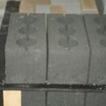 Шлакоблок (керамзитоблок) от производителя г Ревда, Екатеринбург