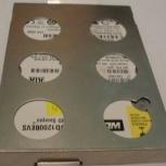Жесткий диск WD1200bevs Western Digital, Екатеринбург