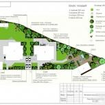 Планировочное решение для Вашего сада за 5 дней, Екатеринбург