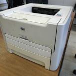 Принтер HP LaserJet 1160, Екатеринбург
