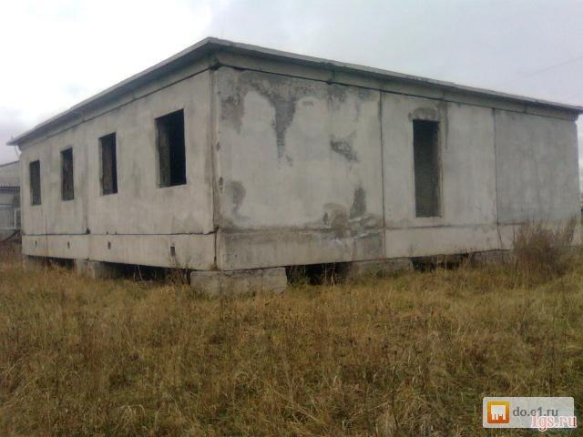Дома из жби панелей жби шадринск завод
