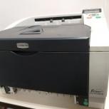 Принтер Kyocera Ecosys FS-1370dn, Екатеринбург