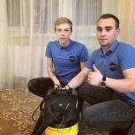 Профессиональная химчистка мягкой мебели и ковровых покрытий, Екатеринбург