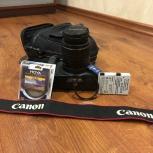 Canon EOS 650D. Полный комплект + допы, Екатеринбург