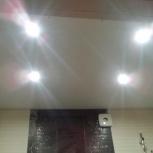 плиточник  замена сантехники потолки из панелей, Екатеринбург