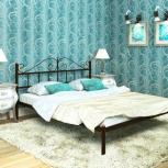 Кровать Диана (Ум), Екатеринбург