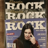 журналы classic rock все номера, Екатеринбург