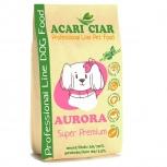 Сухой корм для собак Acari Ciar AURORA - 25 кг., Екатеринбург