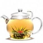 Китайский чай, Екатеринбург